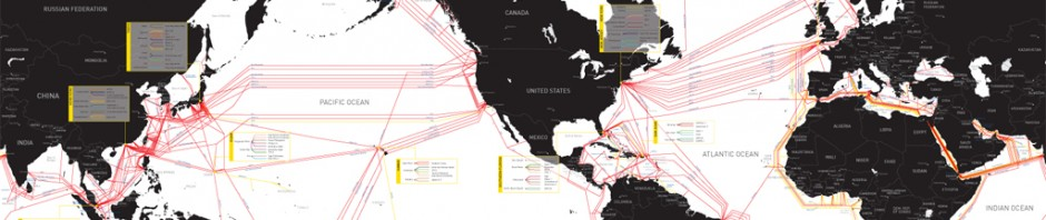 Pole Shift Warning Signs Abound Prophets Have Seen USA After The - Us navy map after the coming pole shift